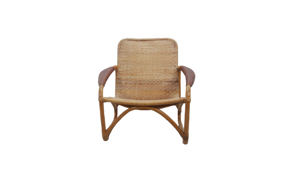 Fine Lounge Chairs By Yamakawa Contemporary Rattan European Alphanode Cool Chair Designs And Ideas Alphanodeonline