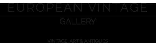 European Vintage Gallery